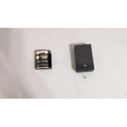 【專用鋰電池】自動校正雷射水平儀 12線3D方型電池