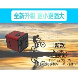 迷你防水運動攝影機(SQ13)