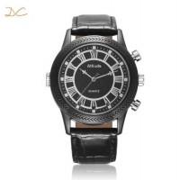 1080P手錶造型針孔密錄器16GB (HWC5)