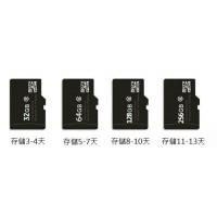 64G MicroSD(TF) U1 記憶卡 隨機版